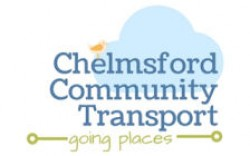 Chelmsford Community Transport