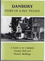 Danbury - Story of a hill village