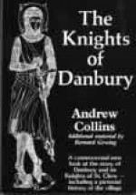 The Knights of Danbury