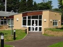 Danbury Park Community Primary School