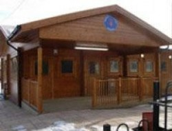 Danbury Pre-School
