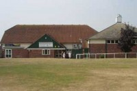 Danbury Sports & Social Centre