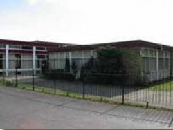 St John's C of E Primary School